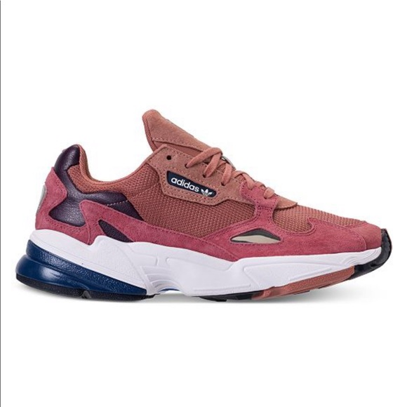 adidas Shoes | Falcon Sneaker Limited